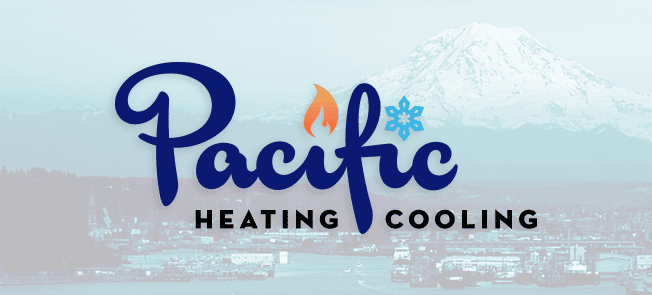 Home Pacific Heating And Cooling