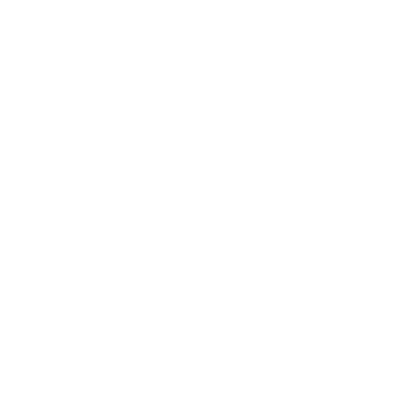 Best of the south bend